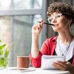 5 preguntas que debes hacerte antes de escoger el mejor depósito para ti