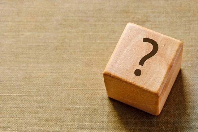 Respuestas sobre las tasaciones hipotecarias