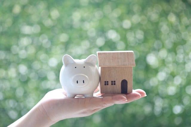 Hipotecas al 100% con aval público