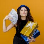 Raisin ofrecerá hasta 200 euros de regalo a sus nuevos clientes hasta el 5 de julio