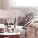 5 consejos que no debes olvidar antes de financiar la decoración de tu casa