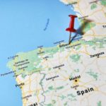El iBuyer Tiko aterriza en el País Vasco