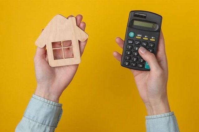 Gastos de un préstamo con garantía hipotecaria