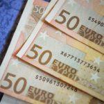 Si cobras cada mes 600€ o más puedes ganar 150€ por la cara