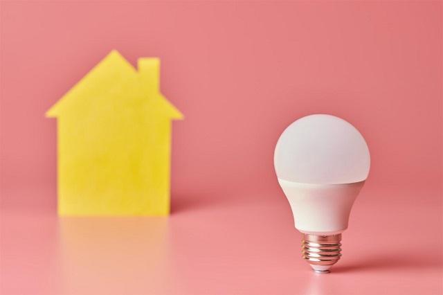 Cómo comprar una casa y reformarla