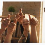Cuentas conjuntas: múdate con amigos o en pareja