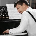 ¿Puedo comprar un piano y financiarlo de forma 100% online?