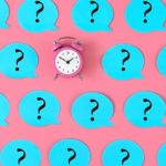 ¿Es un buen momento para cambiar una hipoteca variable a fija?