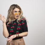 CaixaBank estrena 'MyDreams', su nueva campaña de financiación al consumo