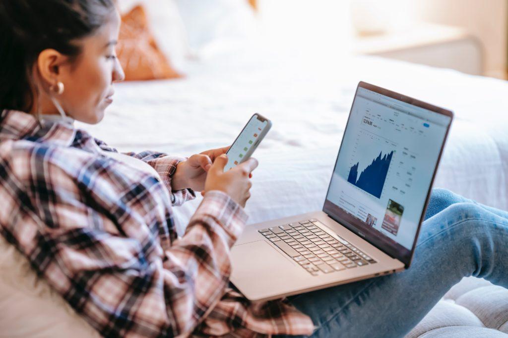 análisis fondos de inversión