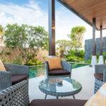 Tener mi propia terraza para el verano: ¿cuánto me puede costar?