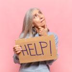¿Qué tipos de créditos te pueden sacar rápido de un apuro inesperado?