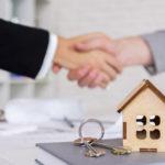 3 dudas resueltas sobre la exclusividad inmobiliaria