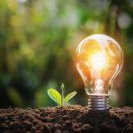 Hipotecas verdes para cuidar del medio ambiente: ¿qué ventajas ofrecen?
