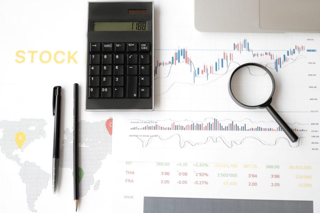 analizar fondo de inversión