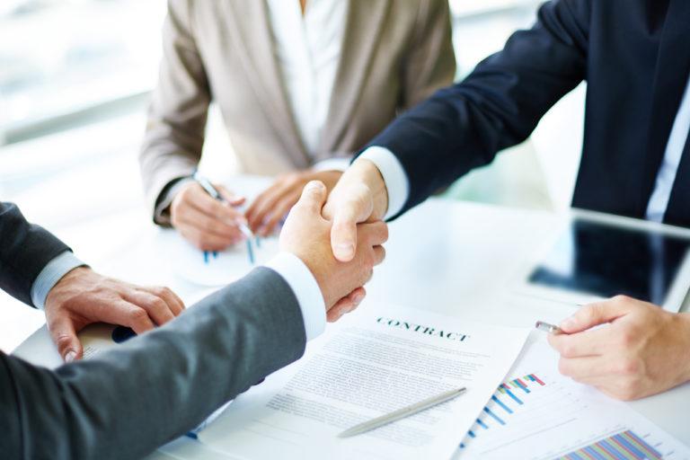 negociar condiciones préstamo