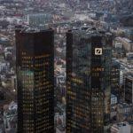 Así son las nuevas hipotecas de Deutsche Bank: online y bonificadas