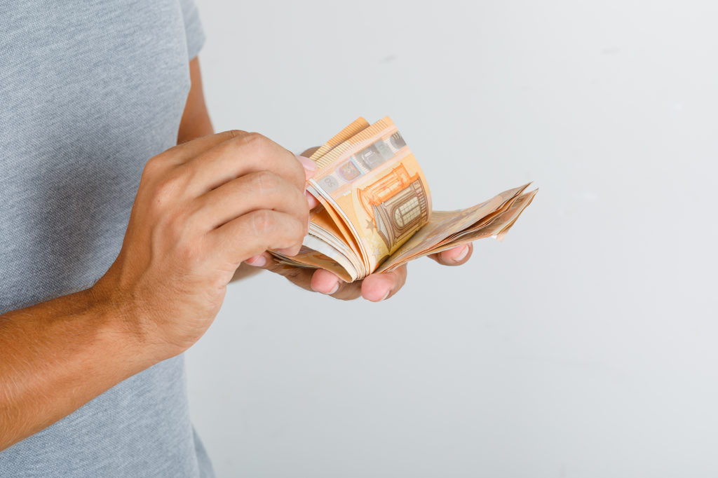 bankoa regala 300 euros