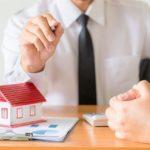 La banca se pone estricta: menos hipotecas de hasta el 100% en el primer trimestre de 2021