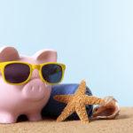 'TOP' 3 depósitos a largo plazo de este verano para saldos de 40.000 euros