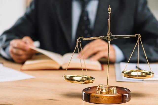 Pedir hipoteca con el asesoramiento de un notario