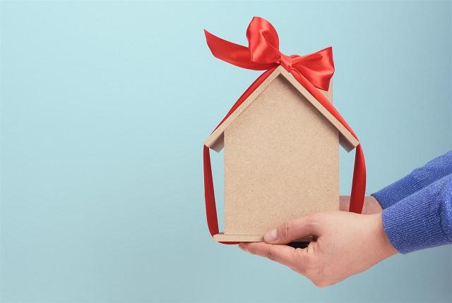 Descuentos de la Hipoteca Open Fija de Openbank