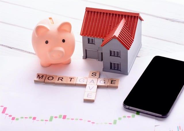 Comparar hipotecas te ahorra dinero