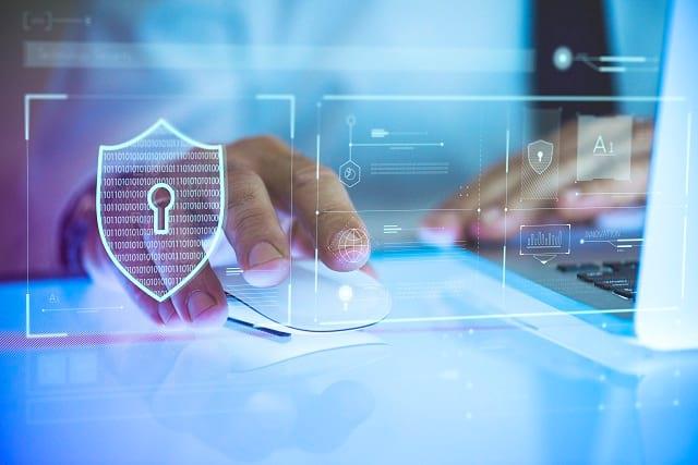 Seguridad de los préstamos con garantía hipotecaria