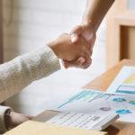 La fusión entre Unicaja y Liberbank es aprobada por la CNMC