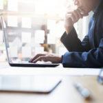 ¿Qué plazo me conviene más para contratar mi préstamo?