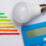Nueva normativa sobre el certificado energético: ¡esto te interesa si quieres vender tu piso!