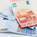 ¿Cómo conseguir 40€ de regalo con Openbank?