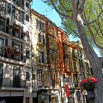 El precio de la vivienda usada crece un 0,9% durante el segundo trimestre, según Hogaria.net
