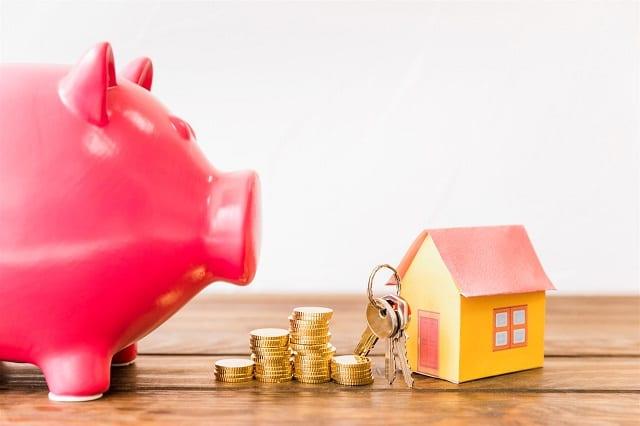 Las hipotecas de ING se abaratan