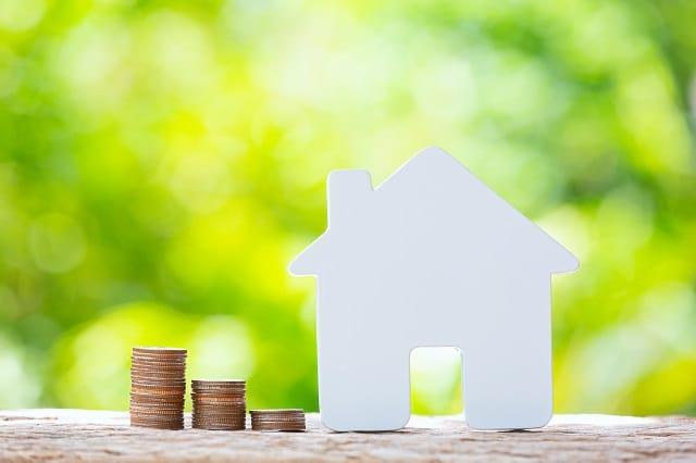 Gastos de hipoteca que te puedes ahorrar