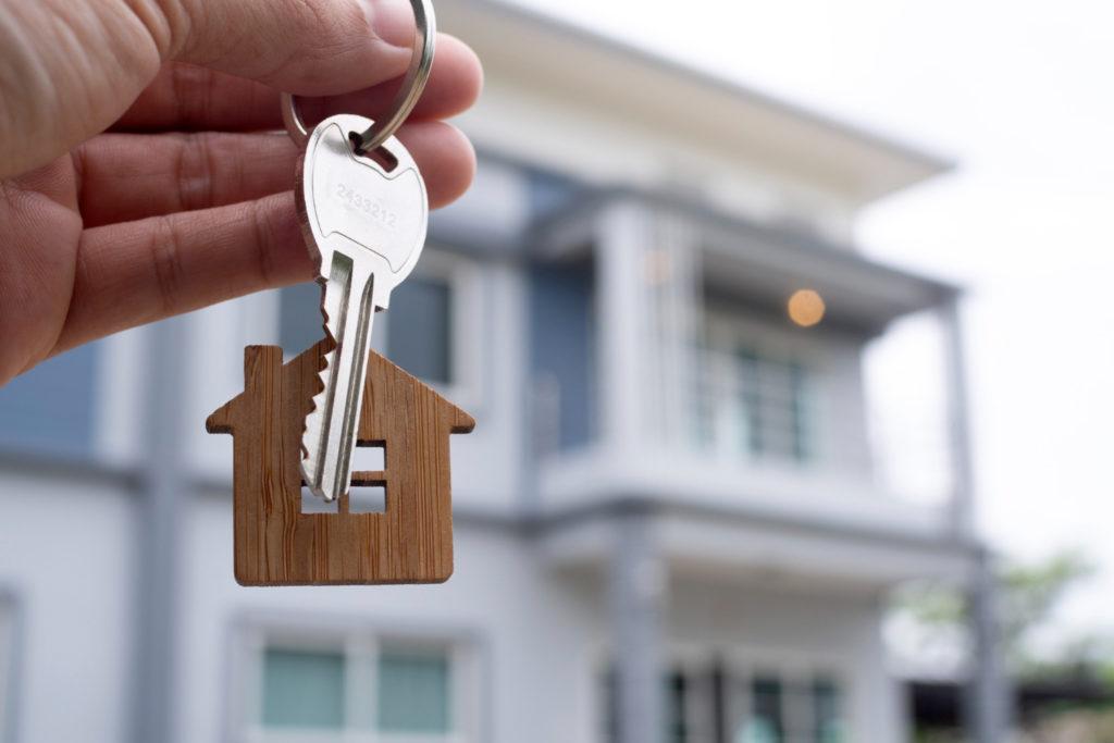 comisión inmobiliaria (2)