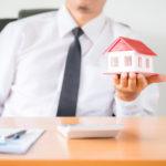 ¿Qué consecuencias ha generado la pandemia en el sector inmobiliario?