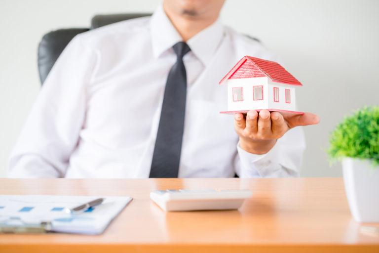 impacto de la pandemia en el mercado inmobiliario