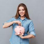 Novedades: BlueOrange sube el interés de su depósito a un año y lidera el ranking de rentabilidad