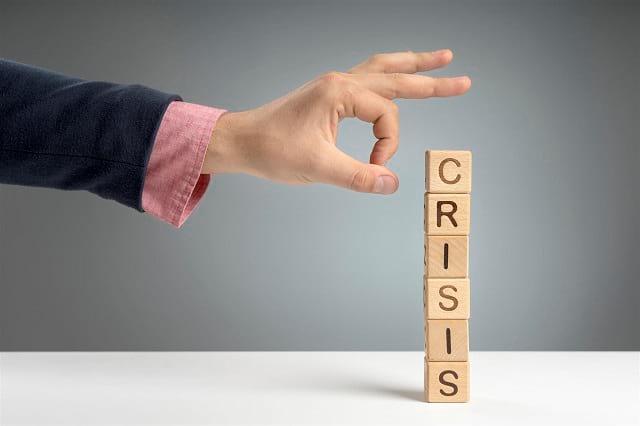 Salir de ASNEF con un crédito con garantía hipotecaria