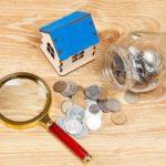Así es la nueva Hipoteca Variable del Sabadell: desde E + 0,99% con tres seguros