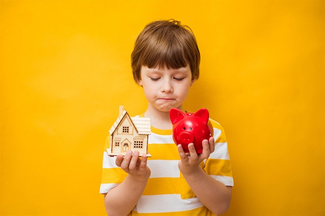 Hipoteca a tipo fijo sin vinculación