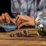 3 maneras de reunificar tus deudas con una hipoteca