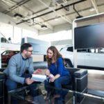 ¿Vas a financiar tu coche con el concesionario? Pregunta antes a Cofidis