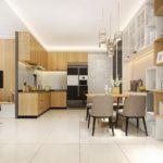 Tienda o entidad financiera: ¿a quién acudo para financiar los muebles?