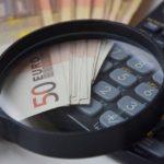 ¿Cuánto puedo ahorrar con un préstamo sin comisiones como el de Cofidis?