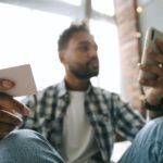 Protege tu dinero con estas dos tarjetas bancarias sin comisiones