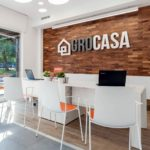 Grocasa: la inmobiliaria que nos permite escoger cómo vender nuestro piso