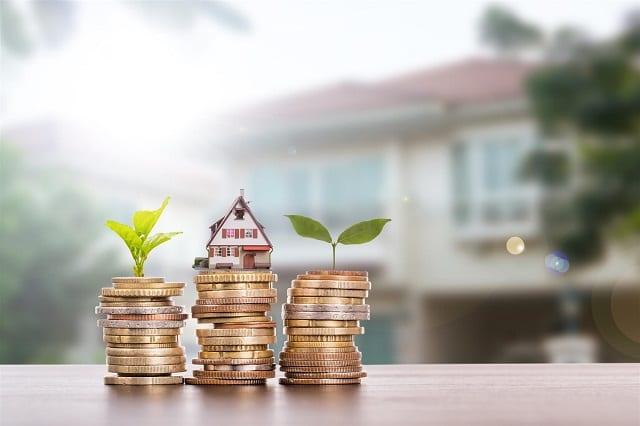 Las ventajas de una hipoteca para funcionarios