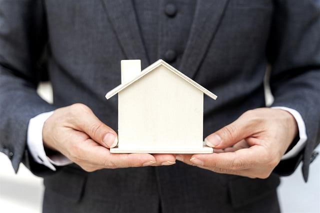Diferencias entre un asesor hipotecario y un bróker